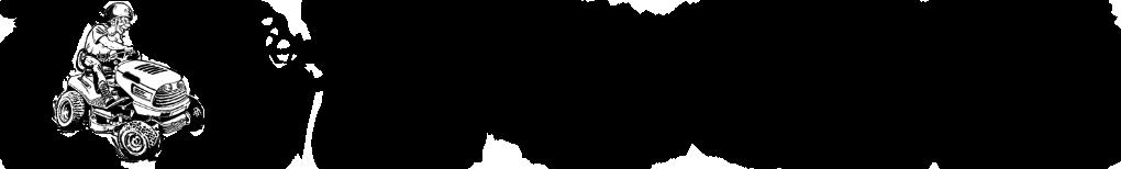 Rasentrecker Neuhemsbach e. V.