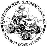 Logo 20 ohne Info 160