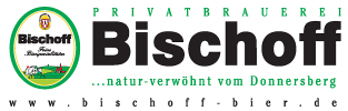Bischoff Brauerei