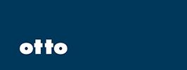 logo-otto-wellstein