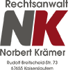 logo-ra-kraemer