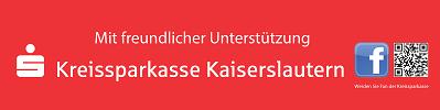 Kreissparkasse Kaiserslautern