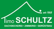 Timo Schultz Dachdeckerei