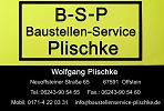 logo-plischke