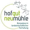 Hofgut Neumühle